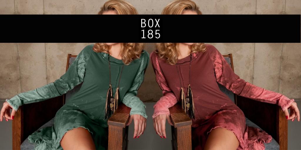 box 185 2 21 2013 b