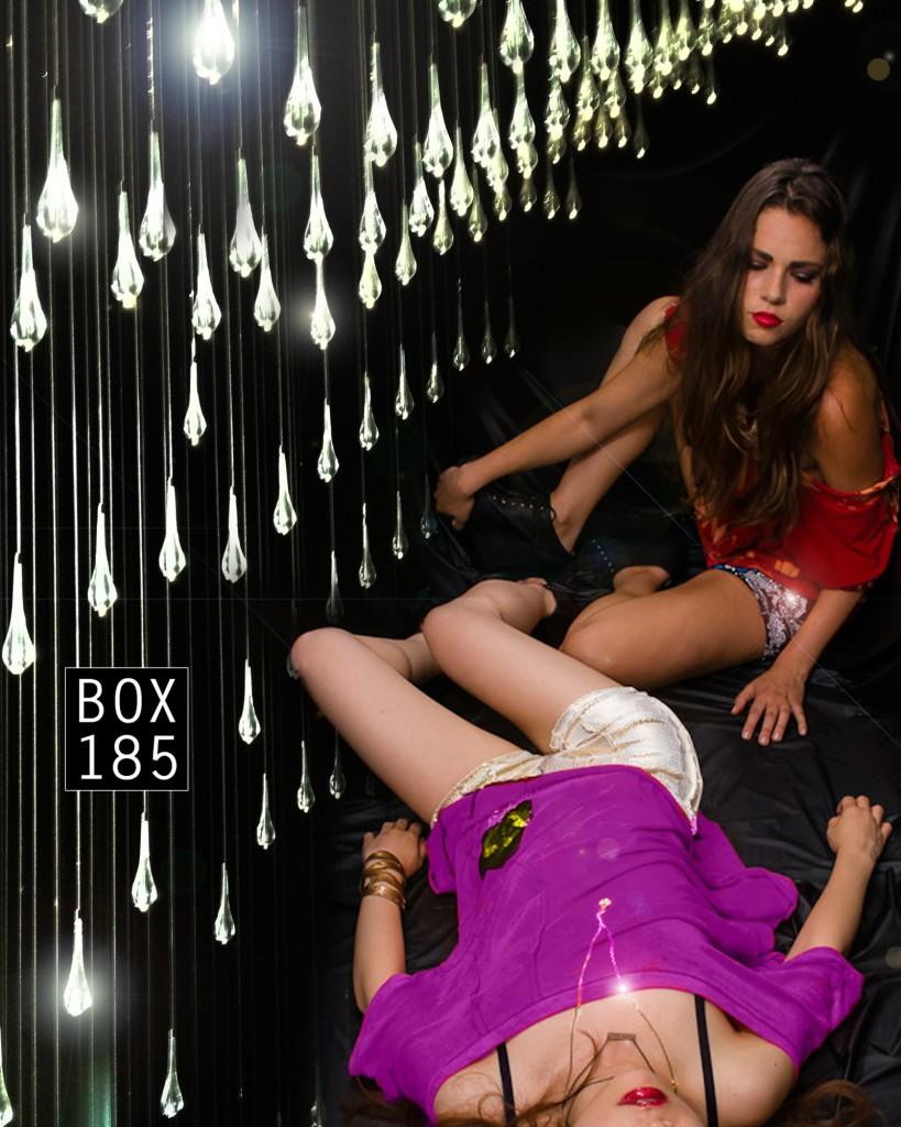 2 24 box 185